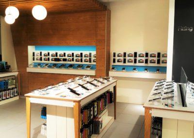 Hi Store 2