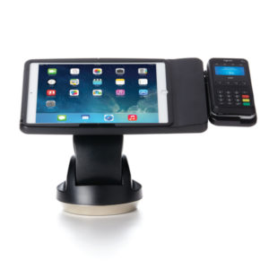 Business Tablet Solutions